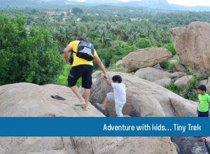 adventure sports near Bangalore